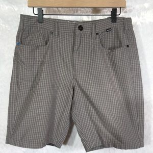 Hurley Shorts Size 32